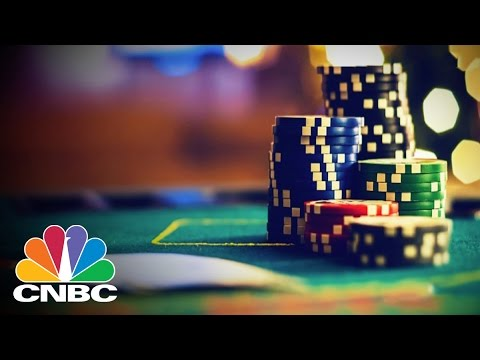 What Does Hedging Mean? | CNBC