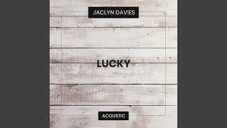 Play Lucky (Acoustic)
