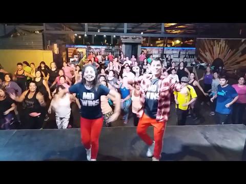 Carlos Vives Feat Wisin Al Filo De Tu Amor by MD TWINS