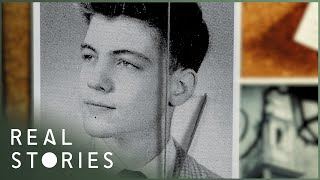 Who Was The Unabomber? (Crime Documentary) | Real Stories