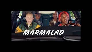 1 Hour Macklemore Marmalade feat. Lil Yachty