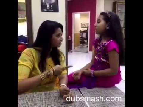Vijay tv famous Priya and pooja dubsamsh in #kmkv serial set