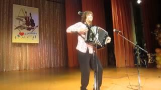 МАТАНЯ исполняет Михаил Морозов