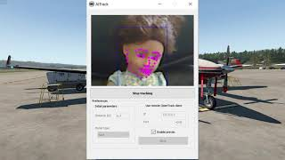 Tutorial : Turn your webcam in…