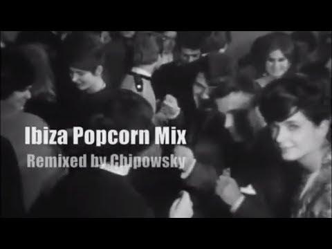Ottomix - Ibiza Popcorn (Remix) (EqHQ)