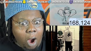 YOUNGBOY IS THE YOUNGEST HITMAKER!!! NBA Youngboy - Valuable Pain (Official Video) REACTION!!!