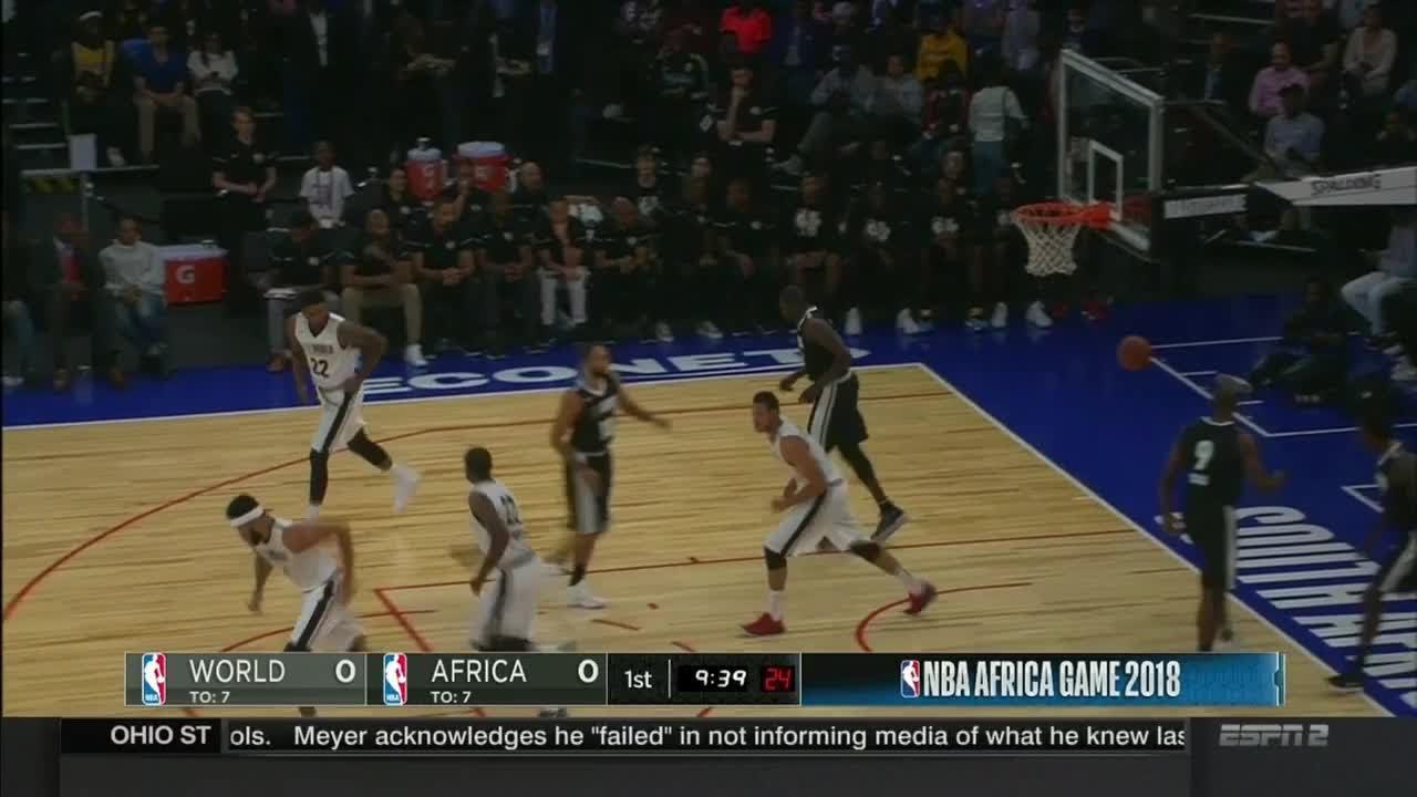 1st-quarter-one-box-video-team-africa-vs-team-world