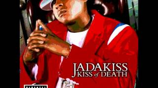 Jadakiss Ft. Mariah Carey - U Make Me Wanna
