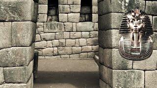 Wer dieses Grab betritt, stirbt.. || Faktor X (2/2)