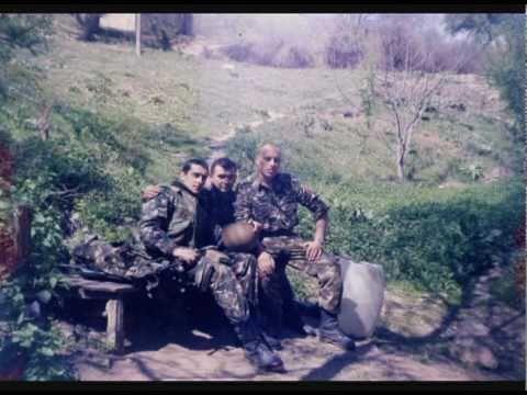 macedonia-2001