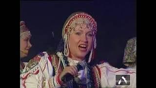 """10-летие Программы """"А"""". Часть первая (Ямайка). 1999 год"""