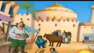 Sindhu Bathum Arputha Theevum #15 | Tamil | cartoon