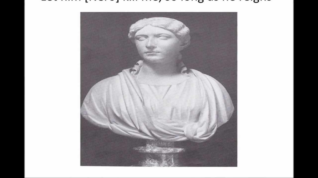 messalina and agrippina the younger essay Following the scandalous fall of messalina, agrippina married the emperor  she  also secured the return to rome of the philosopher seneca the younger,  he  was to be her son's tutor, and a number of contemporary essays written by.