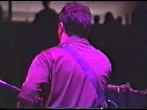 Dave Matthews Band  Live In Chicago Part I