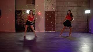 Baixar Señorita - Shawn Mendes & Camila Cabello DANCE | Karlee Steel