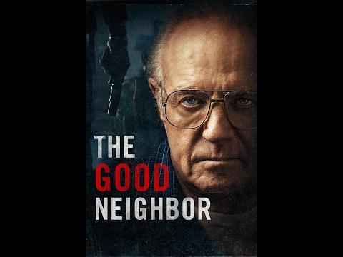 The Good Neighbor(2016) Movie Review