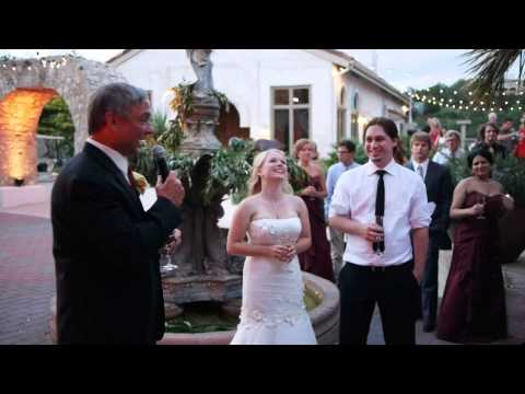 austin-tx-wedding-venue-|-villa-antonia