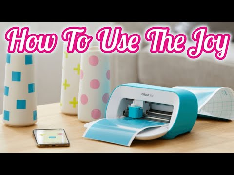 how-to-use-cricut-joy.-design-space-tutorial-with-cell-phone