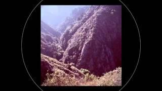 Marco Dassi - Zotana (Thomas Muller Remix)