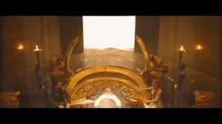 Thor 3 Ragnarok Movie Trailer 2017 HD