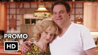 "The Goldbergs 2x10 Promo ""DannyDonnieJoeyJonJordan"" (HD)"
