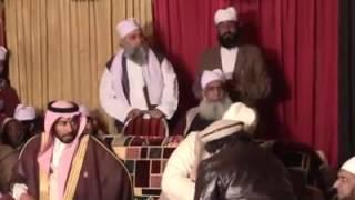 Mera Sohana Peer Murshad Khwaja Mehboob Ilahi Naseem Shab Wadi Aziz Choniyot