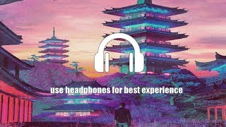 Shawn Mendes, Zedd - Lost In Japan [8d Audio]