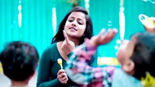 Teri Haan Main Ho Gaya Fida Bin Tere Main Jaunga Kahan Love Hindi Video Song  Jagadiswar Love Scene