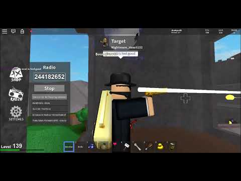 All Codes In Roblox | StrucidCodes.com
