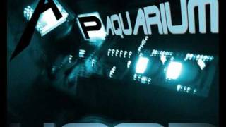 Knod AP - Aquarium (Original Mix) MINIMAL