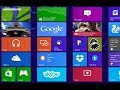 How to Skip or Disable Metro UI in Windows 8.1