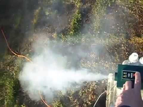 Where To Buy Glycerin For Fog Machine