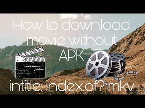 Google Tips: Find music and movies much easier (insite tip) from YouTube · Duration:  5 minutes 14 seconds