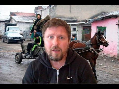 Владимир унижен, Украина - самая бедная страна мира + English Subtitles - Познавательные и прикольные видеоролики