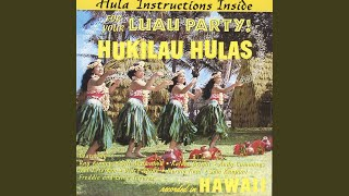 [If You Wanna] Dance The Hula