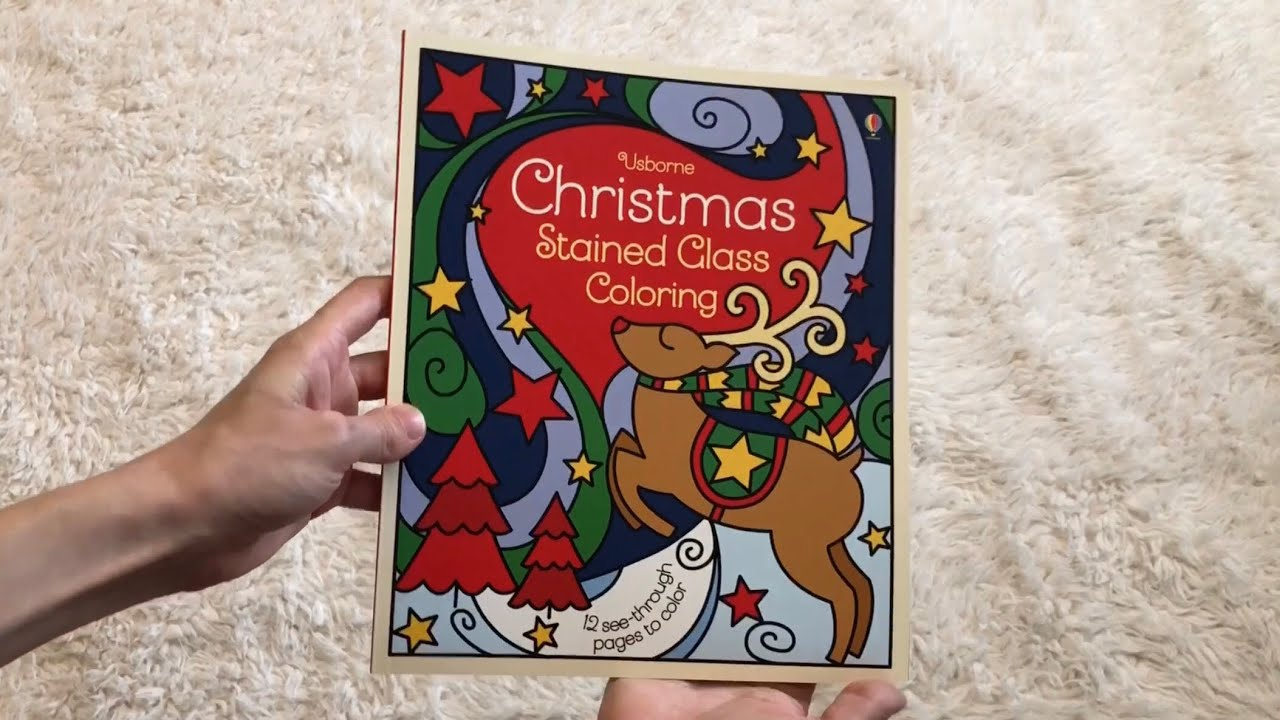 christmas activity and story books usborne books more 2018