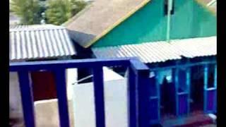 База отдыха Тетерев  Лазурное Херсонская область, Украина (, 2009-09-01T15:49:25.000Z)
