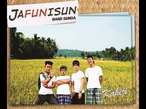 Download Jafunisun full album