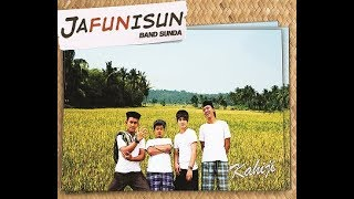 Jafunisun full album