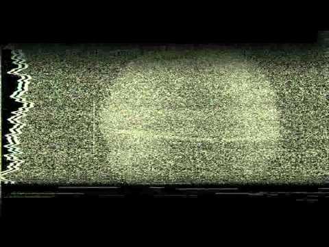 Zeitgeist Addendum Magyar hanggal teljes film
