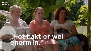 Boer Jaap maakt zijn eerste keuze | Boer zoekt Vrouw