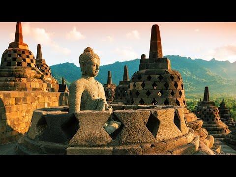 Yogyakarta - Java - Indonesia