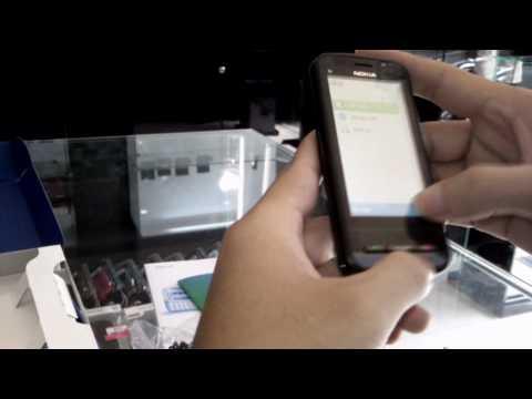 Dap hop Nokia C6-00 chinh hang - www.mainguyen.vn