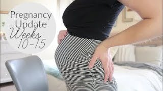 Video Pregnancy Update Weeks 10-15   Baby Buys and Baby Name?? download MP3, 3GP, MP4, WEBM, AVI, FLV November 2017