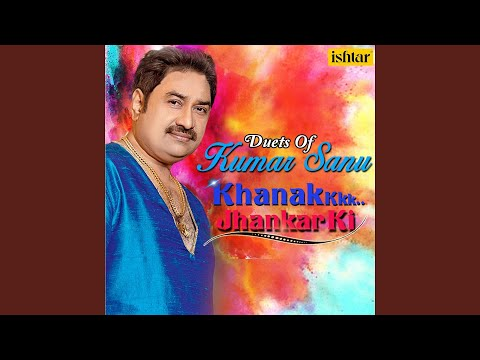 Chori Chori Maine Bhi To (Jhankar Beats)