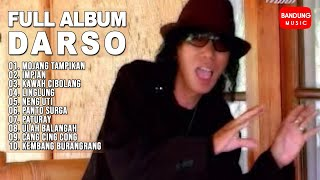 Download Full Album Darso [Official Bandung Music]