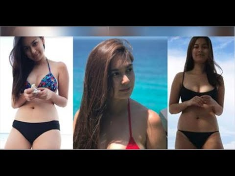 Yen Santos is sexy and these 31 photos will prove it! (Pinoy Trendz)