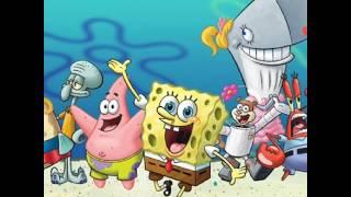 Spongebob Trap Remix | Mp3 Download Free