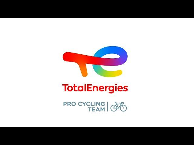 #AllezTotalEnergies, rendez-vous le 16 juin !