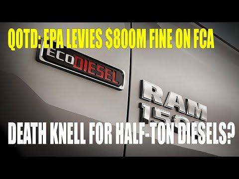Repeat Ram Ecodiesel AEM reflash  3 by Sean Fritz - You2Repeat
